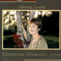 Mountain Memories 2000