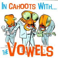 In Cahoots With...