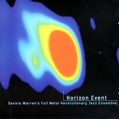 Horizon Event