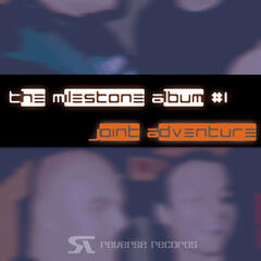 The Milestone Album #1