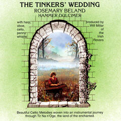 The Tinkers' Wedding