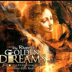 The River Of Golden Dreams Vol. 2