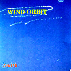 Wind Orbit