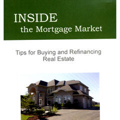 Inside the Mortgage Market