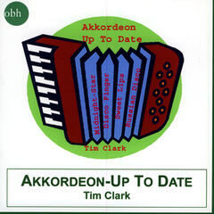 Akkordeon - Up To Date