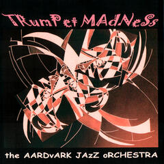 The Aardvark Jazz Orchestra