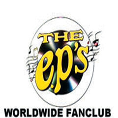 The EP's World Wide Fan Club