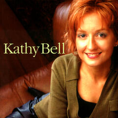 KATHY BELL