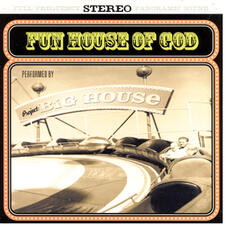 Fun House Of God