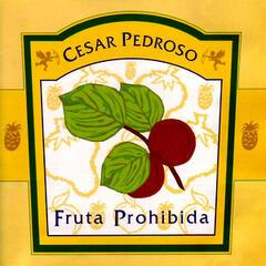 Fruta Prohibida