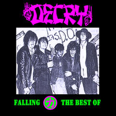 Falling - The Best Of
