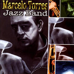 Marcelo Torres Jazz Band