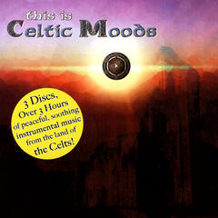 This Is Celtic Moods