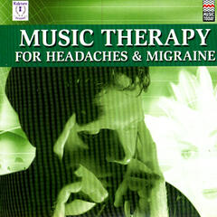 Music Therapy For Headaches & Migraine