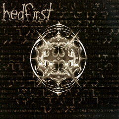 Hedfirst