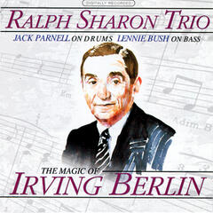 The Magic of Irving Berlin