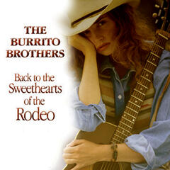 Back To The Sweethearts Of The Rodeo Disc 1