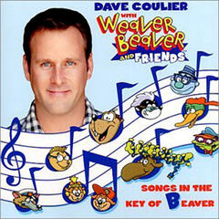 Songs In The Key Of Beaver