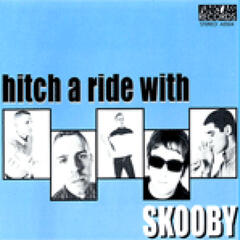 Hitch A Ride With Skooby