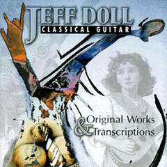 Original Works & Transcriptions