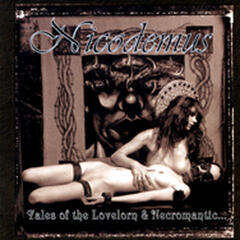 Tales of the Lovelorn & Necromantic