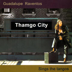 Thamgo City