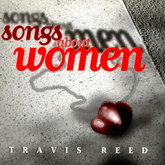 Songs About Women