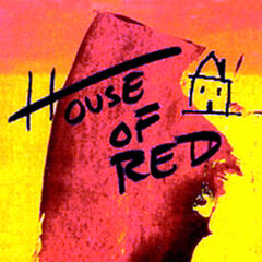 House of Red