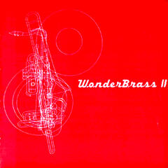 WonderBrass II