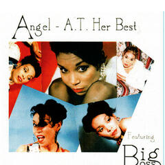 Angel-A.T. Her Best