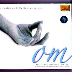 OM - Music for Fitness Training