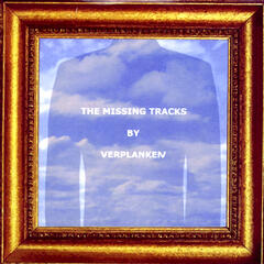 The Missing Tracks