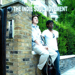 The Indie Soul Movement EP