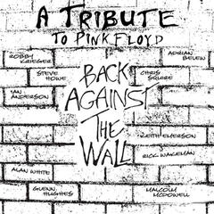 Back Against The Wall – A Tribute To Pink Floyd