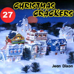 27 Christmas Crackers
