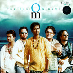 OM-The Fusion band