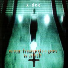 Virtual Frankenstein Goes To Church