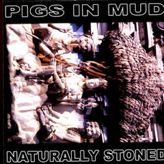 Naturally Stoned