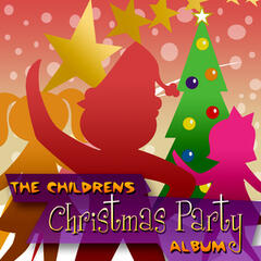 The Children's Christmas Party Album