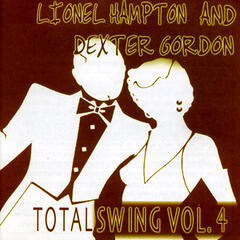 Total Swing Vol. 4