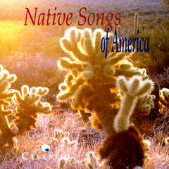 Native Songs Of America