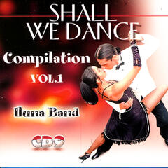 Shall We Dance - Compilation Vol. 1