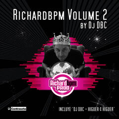 Richard Bpm By Dj Dbc Vol.2
