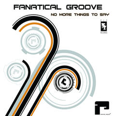 Fanatical Groove 2,0