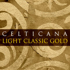 Light Classical Gold