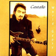 Castano/World Gypsy