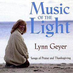 Music Of The Light