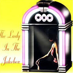The Lady in the Jukebox