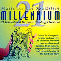 Music for the Soul-stice Millenium