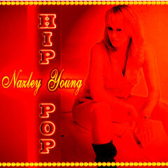 Nazley Young - Hip Pop - LP
